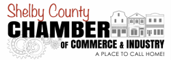 Shelby Chamber of Commerce